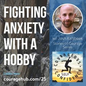 courage-self-esteem-fighting-anxiety-self-confidence-1ATPESJ