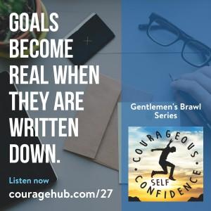 courage-write-goals-self-confidence-self-esteem-1AU1595