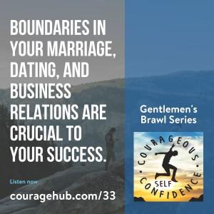 boundaries-in-marriage-courage-self-esteem-self-confidence-1AV5U9T