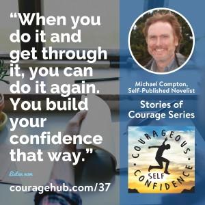 self-confidence-courage-self-esteem-michael-compton-1B0032P