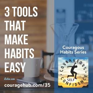 self-confidence-self-esteem-tools-that-make-habits-easy-courage-1AVISD2