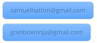 email-stapshot--