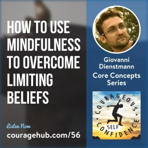 courage-courageous-meditation-for-beginners-with-giovanni-dienstmann-self-confidence-1BA5HC90